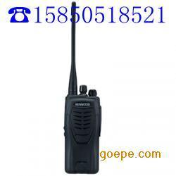 售建伍TK-2207G/建伍TK-3207G对讲机