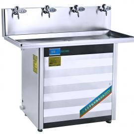 节能饮水机/学校开水器/电开水器