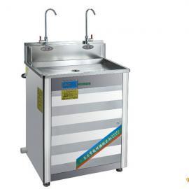 工厂饮水设备/落地立式直饮机