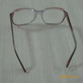 北京铅眼镜价格
