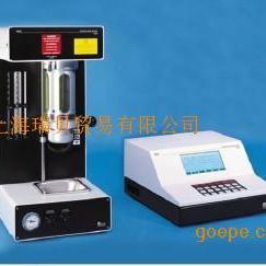 美国HIAC 8011污染度检测仪