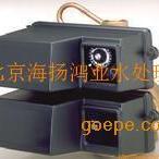软化水控制器|全自动软水控制器|美国FLECK软化水控制器