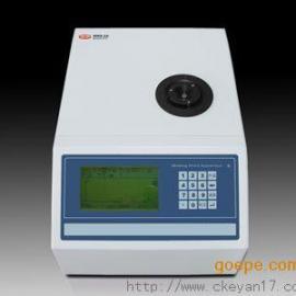 WRS-2微机熔点仪/上海微机熔点仪