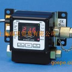 美��HIAC PM4000污染度�z�y�x