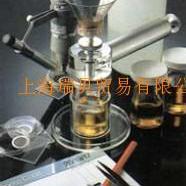 HPCA污染度检测仪