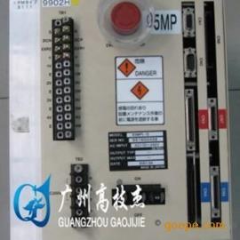 供应95MPL-D、95MP控制系统维修