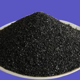 精制无烟煤滤料精致无烟煤滤料用途
