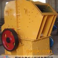 细碎机厂家,新型细碎机,矿石细碎机,液压辊式细碎机