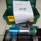 钨针磨削机价格TIG-SHARP