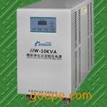 JJW精密净化稳压电源JJW-10K单相精密净化电源