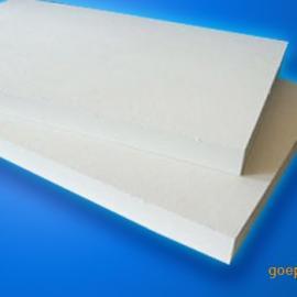 零售 纳米微孔隔热板 保暖板 超级保暖型材
