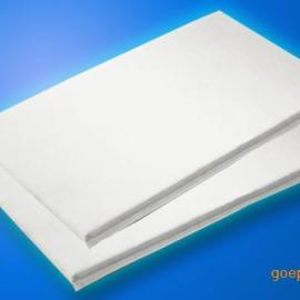 保温材料最好的产品纳米佑热板
