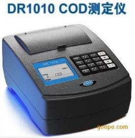 DR1010 COD测定仪