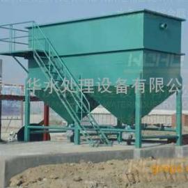 复合塔式生物滤池-塔式生物滤池