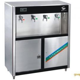 供应商用直饮水机 不锈钢节能直饮机