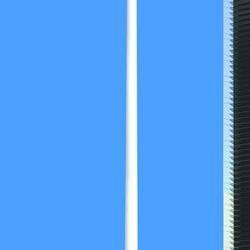 30米升降式高杆灯价格