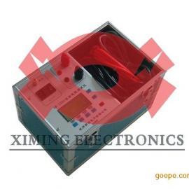 XM-2200回路�阻�y��x 开关接触电阻 高压开关回路