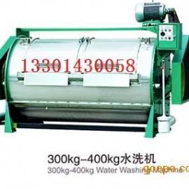 工业洗衣机HS编码(通洋洗涤机械HS编码)