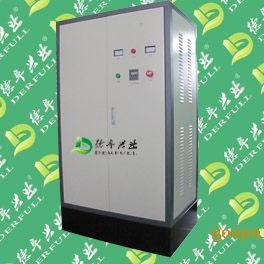 工业废水 臭氧发生器