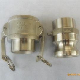 点焊式高效起始,对焊高效起始,B型点焊高效起始