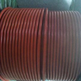FDEF风能电缆
