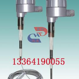 普林科PRINCO料位计L3522射频导纳控制器