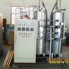 供应氨分解设备,制氢机