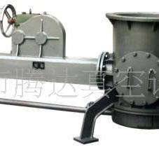 �W上�N售低��饬��送泵/�饬��送泵的方式