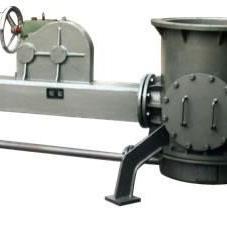 LFB-100水泥输灰全套设备/石灰石粉输送设备