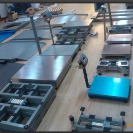 电子台秤-上海电子台秤-电子台秤价格-防爆电子台秤-不锈钢电子台