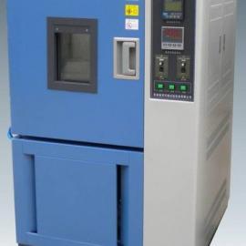 电线电缆耐臭氧老化试验箱