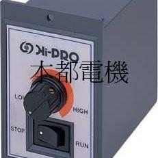 马达控制器