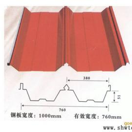 彩钢板|复合彩钢板|夹芯彩钢板|彩钢板制作|彩钢板加工