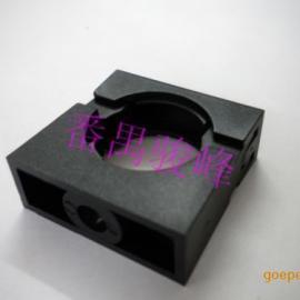 塑料管夹 卡箍 JF10 AD10.0