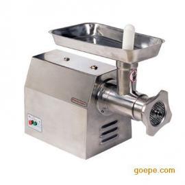 不锈钢绞肉机 电动绞肉机 绞肉机价格