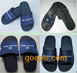 防静电鞋|防静电拖鞋|无尘鞋价格|防静电鞋生产厂|防静电鞋图片