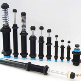 台湾WERMIS机械手专用AC1416-2油压缓冲器过滤器