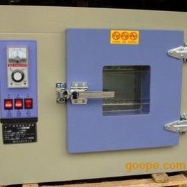 工业烤箱电热鼓风恒温干燥箱,电热鼓风恒温干燥箱品牌