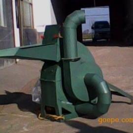 福建玉米秆粉碎机,三明玉米棒粉碎机,永安玉米粉碎机