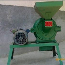 广州抓式粉碎机,家用饲料粉碎机,广州饲料粉碎机