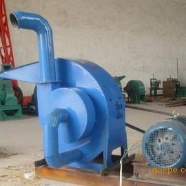 大麦粉碎机、大麦杆粉碎机、花生秆粉碎机、小麦杆粉碎机