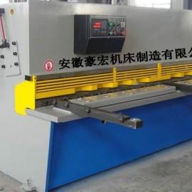 小型剪板机,4×2500液压剪板机,优质液压剪板机