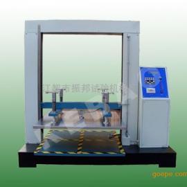 数显式纸箱压缩试验机/电脑控制式纸箱压缩试验机