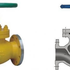 进口燃气截止阀供应,进口高压截止阀规格