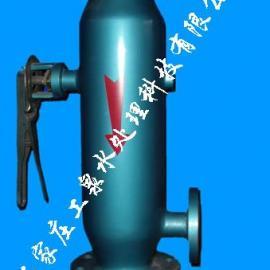 快速除污器,全自动除污器,除污器类型,除污器厂家