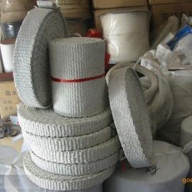 焦作无尘石棉带-新乡石棉带规格-河北石棉带厂家价格