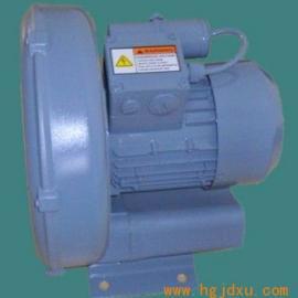 220V单相旋涡气泵�J单相旋涡气泵