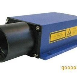 AST-D150激光测距传感器