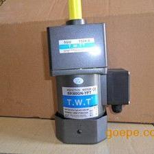TWT东炜庭电机