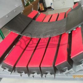 环保型落料缓冲装置缓冲床